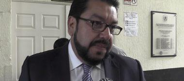 Abogado en Guatemala anuncia fechas de audiencias de Javier Duarte