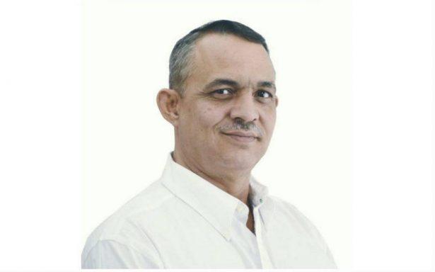 Coalición Por México al Frente condena asesinato de candidato en Jalisco