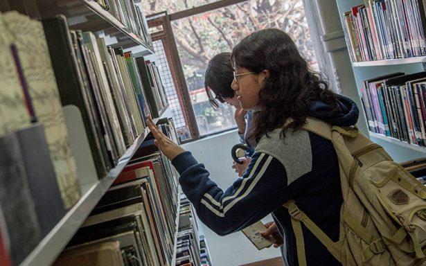 """#Data Escasean estudiantes """"todoterreno"""" en México"""