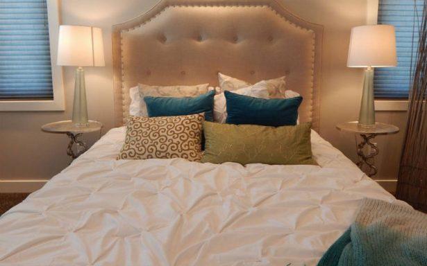El buen dormir: dulces sueños