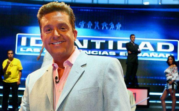 TV Azteca se deslinda de comentarios de Bisogno sobre ciclistas