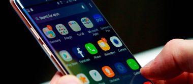 #CiberAlerta Reportan fraude por supuestos centros de reparación de Samsung