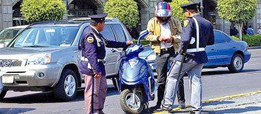 Se requieren mejores herramientas contra corrupción: CNDH