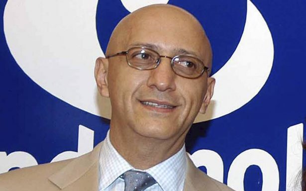 TV Azteca nombra a exvicepresidente de Televisa como directivo de contenidos