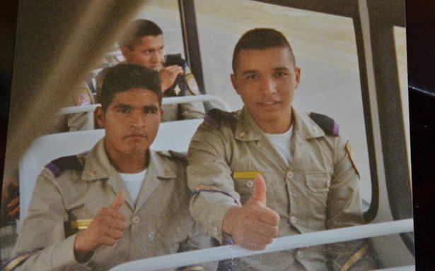 Tras 5 años, liberan a pilotos mexicanos en Venezuela acusados de narcotráfico