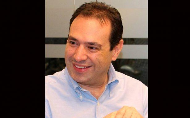 """Grupo Modelo descarta """"tormenta"""" por las elecciones y TLCAN"""