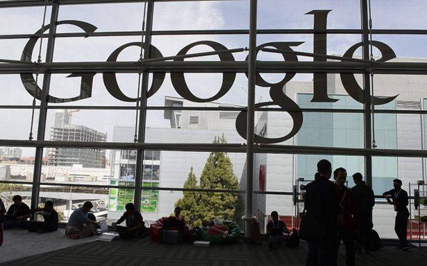 Lo que no sabías sobre Google, el gigante tecnológico