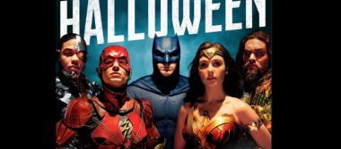 """""""Liga de la Justicia"""", el peor debut de DC Comics en Estados Unidos"""