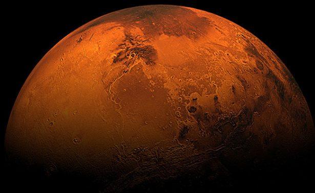 Científicos encuentran papa que podría cultivarse en Marte