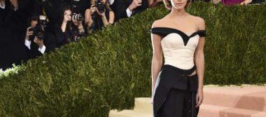 """Emma Watson confiesa que no quiso ser """"Cenicienta"""""""