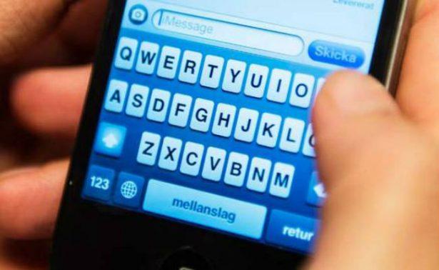 Condenan a mujer que incitó a su novio al suicidio a través de un mensaje de texto