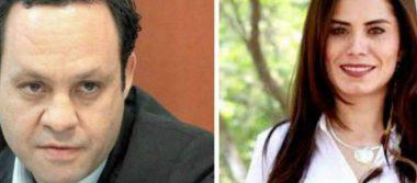 Candidatos de Jalisco al Senado proponen tres días de luto por asesinato de estudiantes
