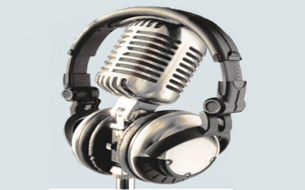 Radio Educación celebrará sus primeros 50 años de transmisión