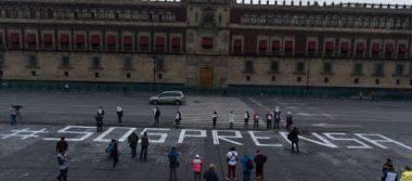 Con resolución, OEA obliga a sus miembros combatir violencia contra periodistas