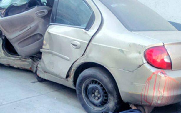 Otro policía se suicida; ahora fue un elemento de la PGJDF