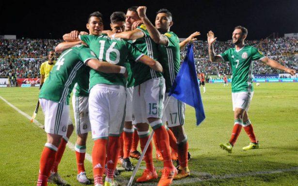 México ya tendría rival para la despedida en el Azteca