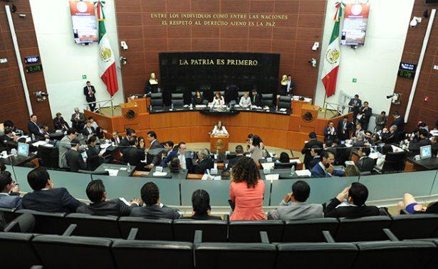 Se debe actualizar el Tratado: ciudadanos de los tres países