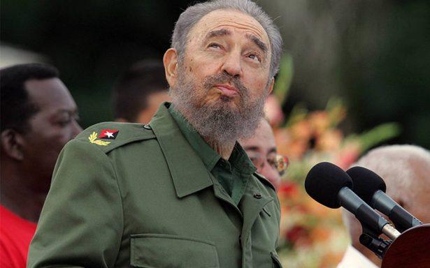 Tras casi seis décadas en el poder, llega a su fin la dinastía Castro
