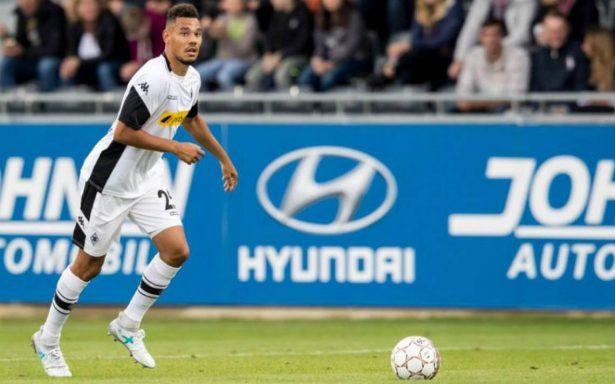 Kolodziejczak, el nuevo jugador francés de los Tigres