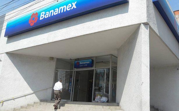Anuncian avances del programa 1×1 de Citibanamex