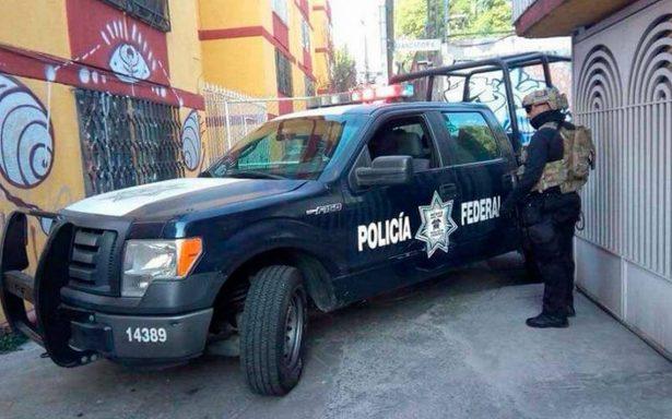 El Cochi, sucesor de El Ojos en el cártel de Tláhuac, operaba desde Monterrey