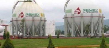 Concreta Pemex alianza para suministro de hidrógeno en Tula