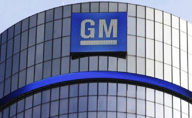 General Motors se une a ola de despidos masivos en Estados Unidos
