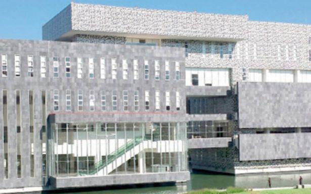 Buscan edificio para la SEP por primera etapa del proceso de descentralización