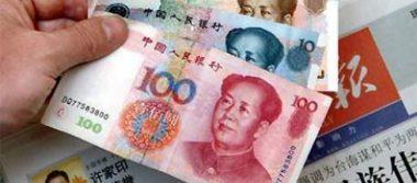 Moody's rebaja calificación crediticia de China, prevé que fortaleza financiera se erosione