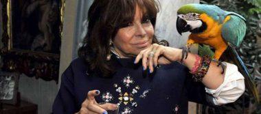 Decretan fin de la condena de la viuda de Gucci, que encargó su asesinato