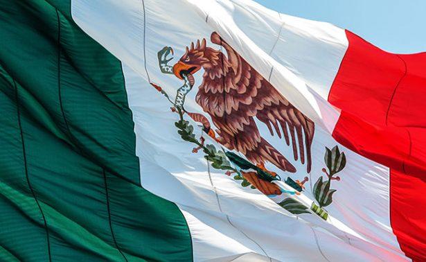 Riesgo país de México registra su menor nivel en casi seis meses, revela la Secretaría de Hacienda
