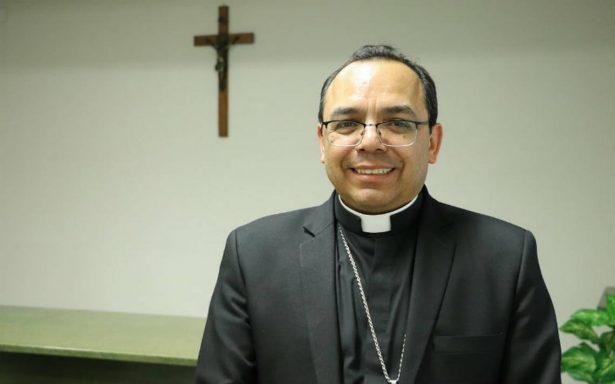 El Vaticano alista cumbre de políticos centroamericanos en México; invitarán a AMLO