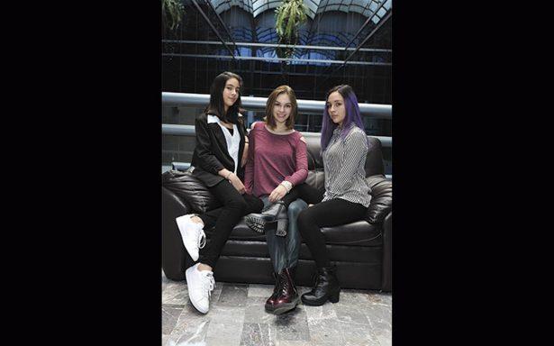 The Warning abrirá concierto de Def Leppard