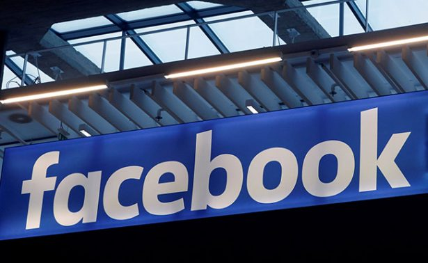 "Facebook ha logrado penetrar China con dos apps ""ocultas"": Colorful Ballons y Moments"