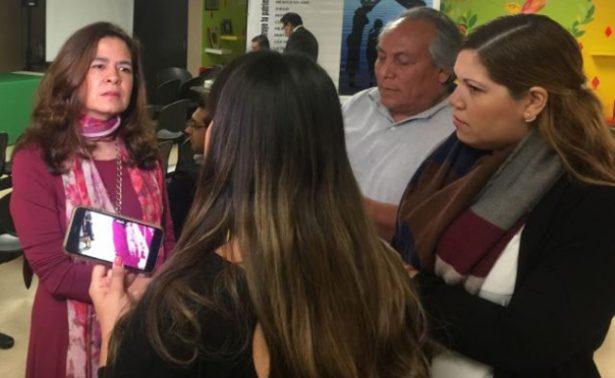 Angustia a 120 mil mexicanos en San Diego separación familiar
