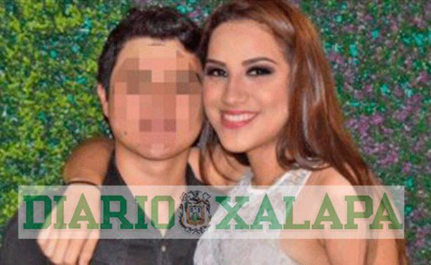 Investigan secuestro de hija de regidor de Pánuco