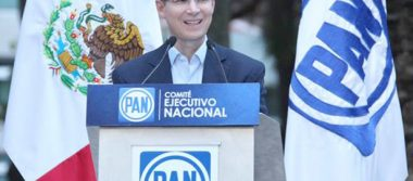 Anuncia el PAN la organización de foros en todo el país