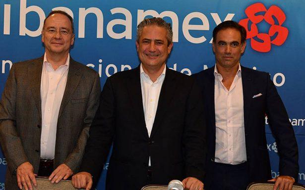 Candidatos se reúnen con inversionistas para definir proyectos financieros del país