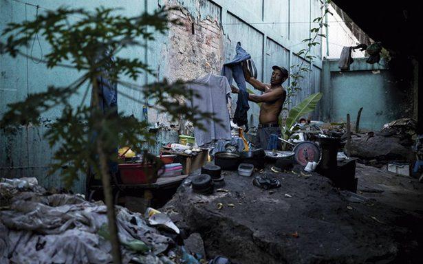 Venezuela sucumbe ante pronósticos poco favorables para 2018