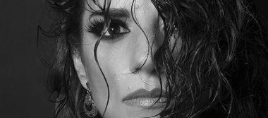 Carla Wolff: los covers son de gran éxito