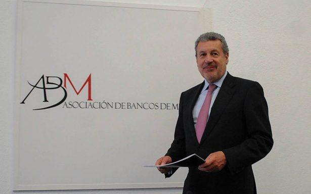 ABM llama a precandidatos a la Presidencia a su convención