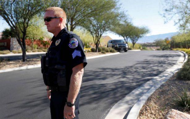 Alerta en Florida por presencia de presunto asesino serial
