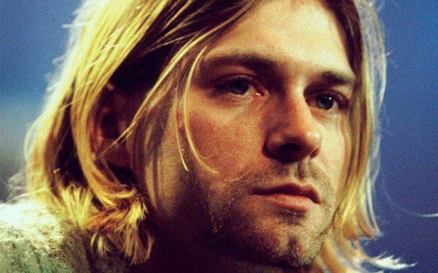Kurt Cobain: a 24 años de su muerte, cinco documentales para entender su vida