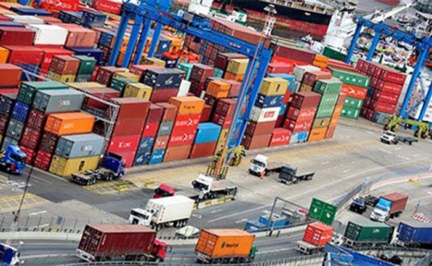 Corea del Sur y cinco  países de Centroamérica firman TLC