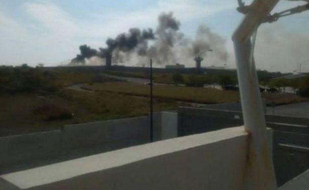 Saldo final en Cadereyta, dos muertos y 13 lesionados