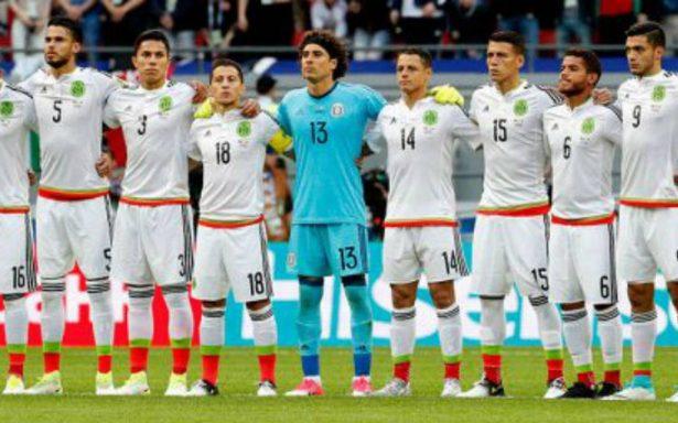 Jugadores mexicanos estarían involucrados en escándalo mundial de Paradise Papers