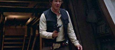 Rematan pistola láser de Han Solo en más de 500 mil dólares