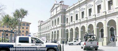 Terror por crímenes  en Córdoba