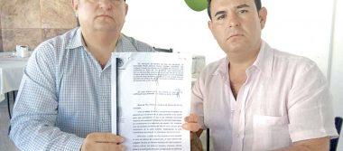 """Multan a juez; se niega a liberar a un """"Porky"""""""