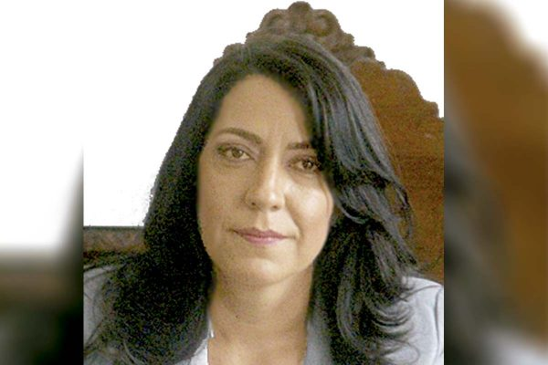 Veracruz, estado con más violencia de género